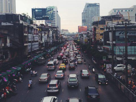 Broker Leader servizi attestazioni di capacità finanziarie studi di consulenza automobilistica